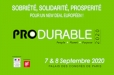News_produrable2020